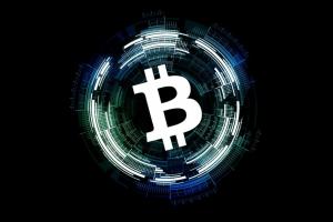 Cashout your bitcoins
