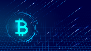 Converting bitcoin to real money