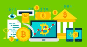 Crypto Asset Taskforce