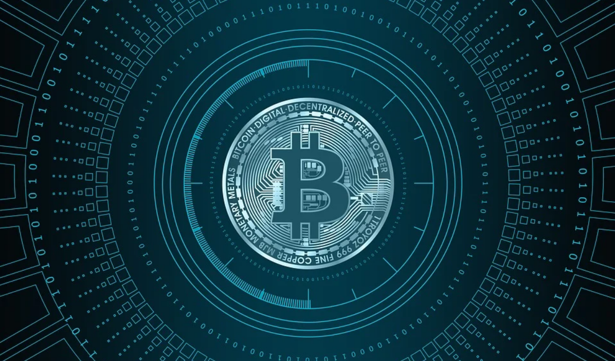 Cryptocurrency in the uk