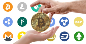 Easy Guide to transfer bitcoin to bank account