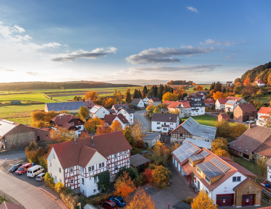 How To Get Your Home Sold Swiftly