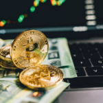 How much does to start bitcoin trading