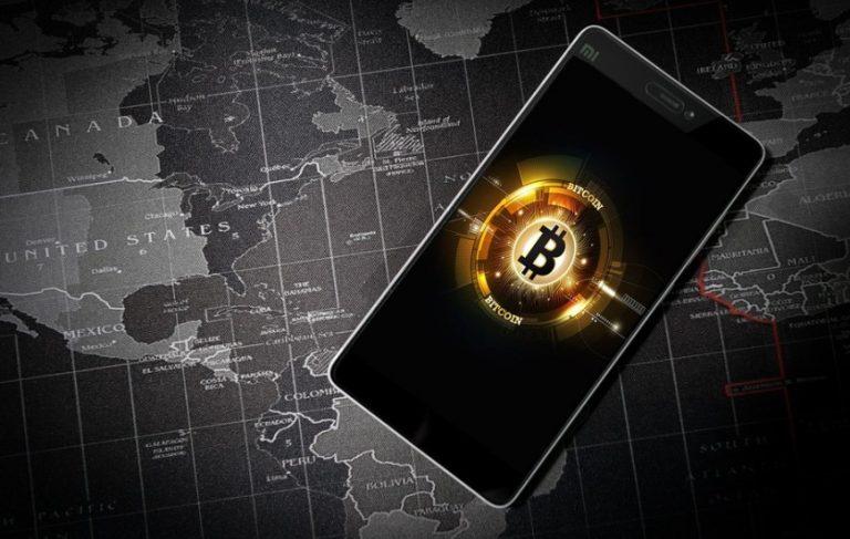 How to trade Bitcoin & earn money?