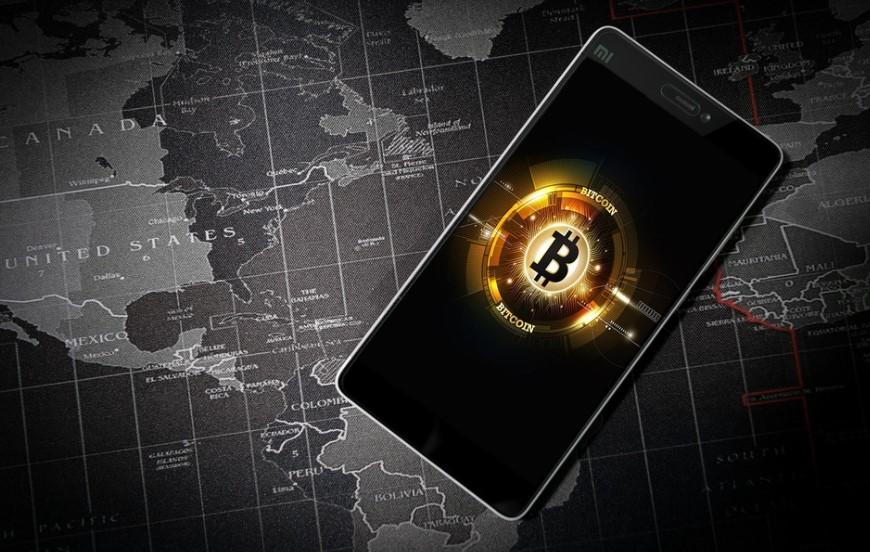 How to trade Bitcoin & earn money