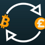 Regulations of Cryptocurrency Exchange