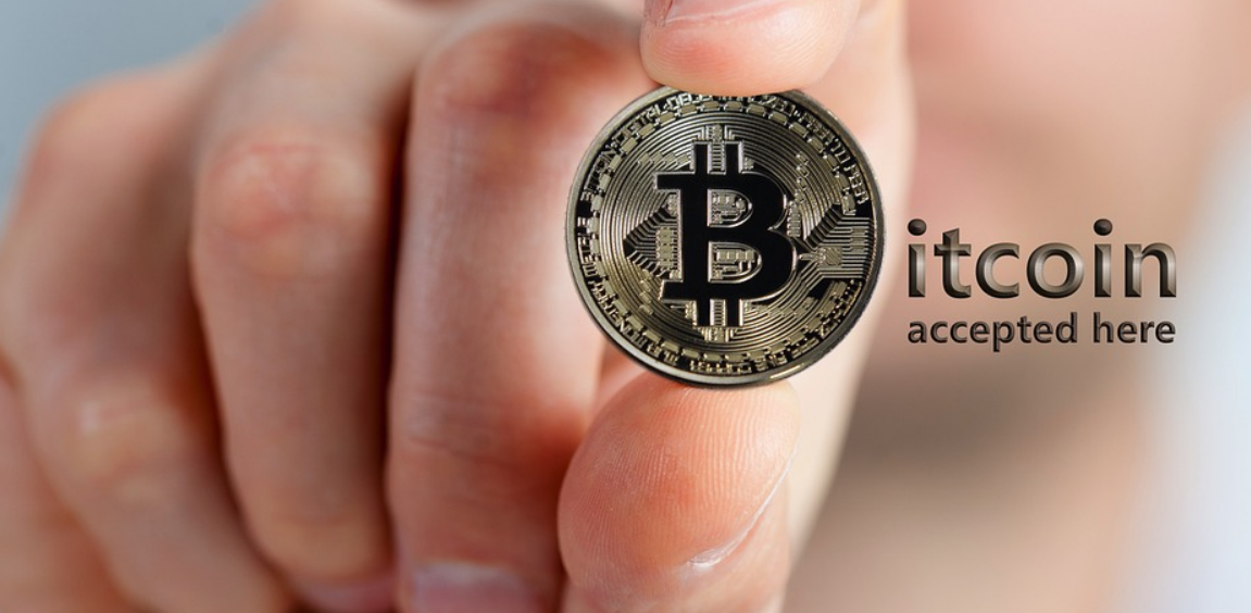 Websites to avoid while trading bitcoins