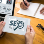 What is Local and National SEO