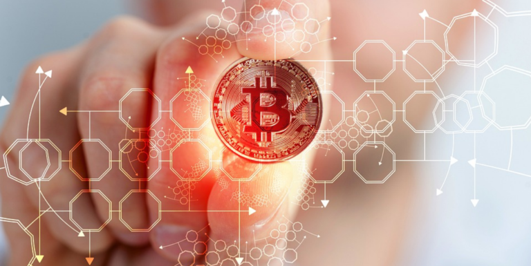 Where & How to buy Bitcoin in the UK?