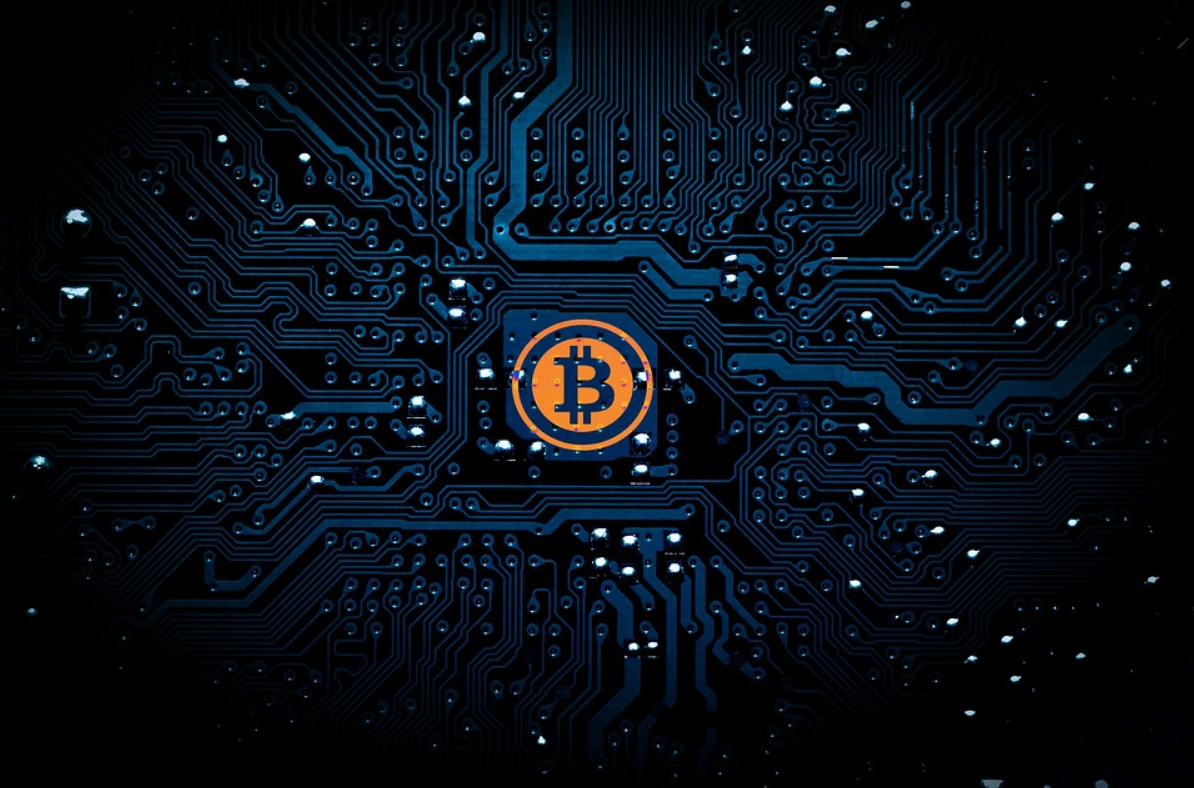 Where to buy cryptocurrency in UK and make money