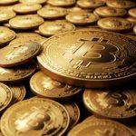 bitcoin cloud Mining services