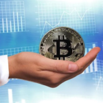 bitcoin investment steps