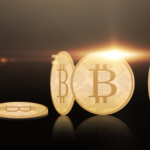 bitcoin price in future