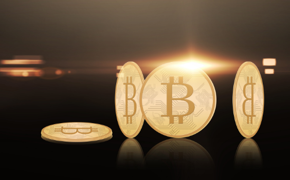 Will Bitcoin Drop in the Future? – Best Ways to predict