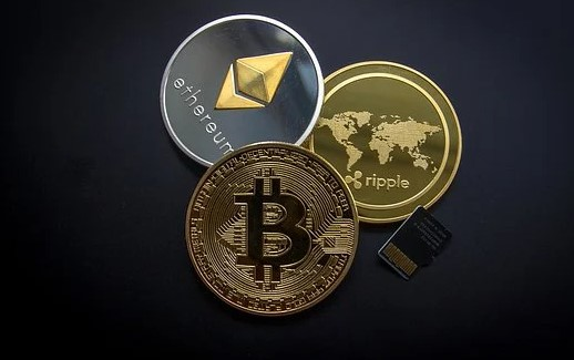 earn bitcoins online for free