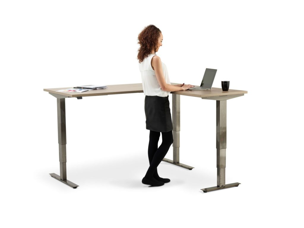 sit-and-standing-desk-for-perfect-ergonomic-posture-at-work