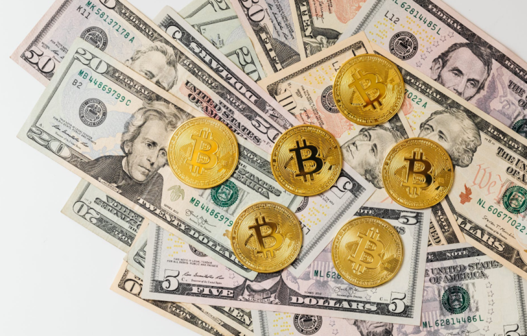 How to Buy Bitcoin in the UK – Complete Guide