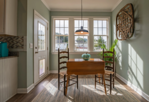 smart ways to sell your home