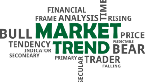 Be Flexible to Marketing Trends