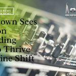 Lockdown sees London recording studio thrive in online shift