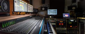 london-music-recording-services-thrive-online-during-lockdown