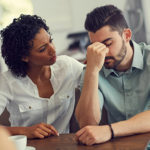 Mental Health First Aid is a vital skill for all Employees & Managers