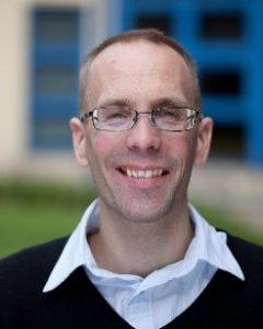 Paul Clough, Head of Data Science at Peak Indicators, comments