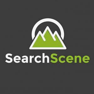 SearchScene.com Founder Interview