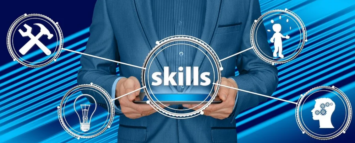 Why management training is essential