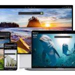 searchscene-searchengines-devices