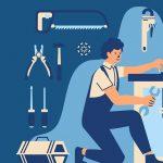 10 Most Common Plumbing Emergencies