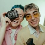 5 Tips Before Choosing a Photobooth For Your Event