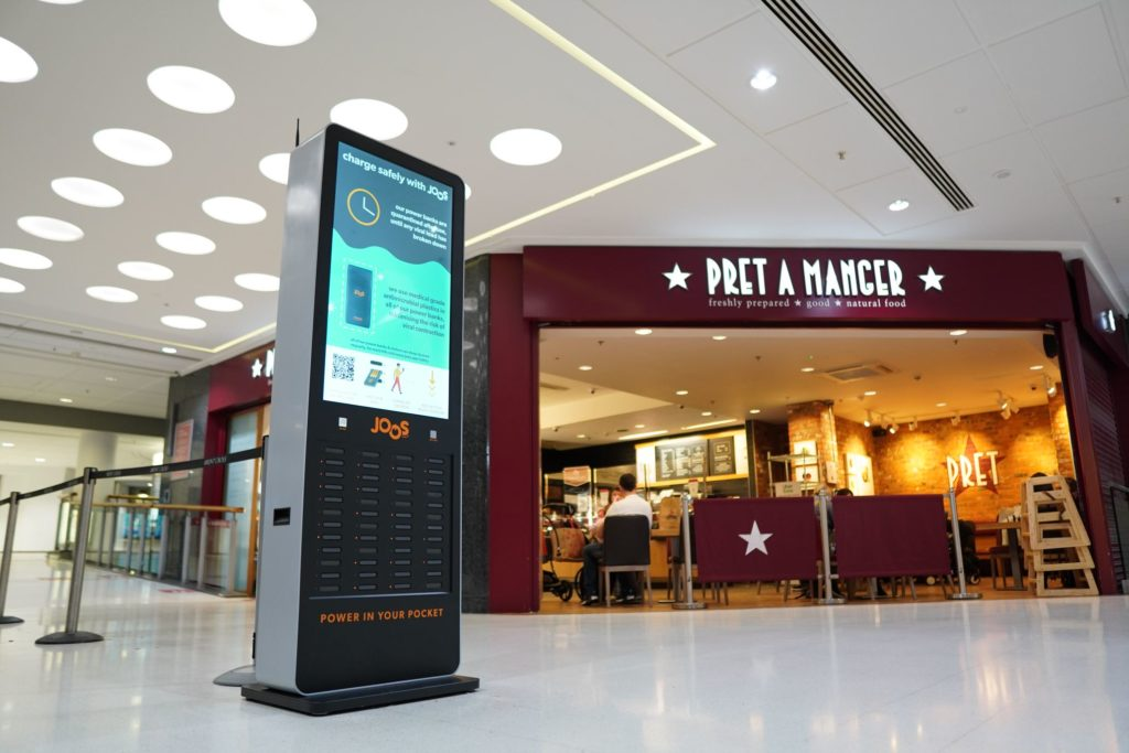 mobile-power-banks-for-hire-in-london