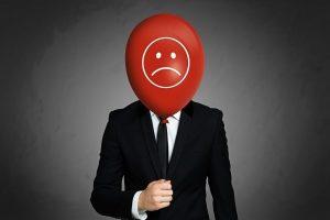 Demotivating Employees