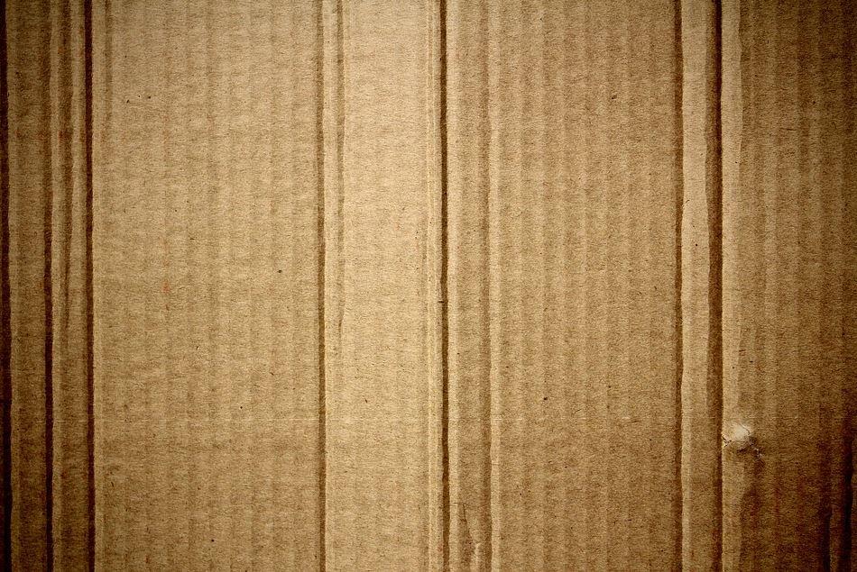 Is Cardboard a Good Alternative to Shrinkwrap