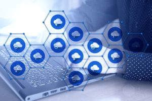 Make Use of Analytics and Cloud-Based Storage