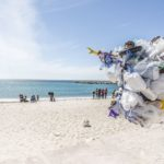 Sustainability Trends in the Shrinkwrap Industry