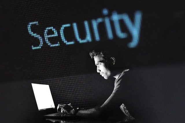 cybersecurity-provided-by-experts-for-london-businesses