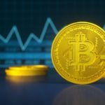Bitcoin Investment The Dos and Donts