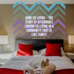 affordable-co-living-and-community-living-london