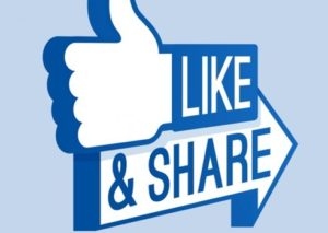 facebook-blackout-leads-to-inaccessibility-for-users-
