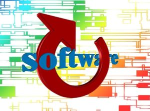 Tedium Resolution Software