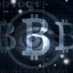 Why do You Need to Invest in Cryptocurrency