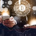 Will the Cryptocurrency Fall in the Future